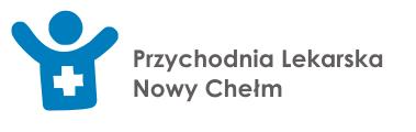 Przychodnia Lekarska Nowy Chełm Sp. z o.o. Logo