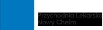 Przychodnia Lekarska Nowy Chełm Sp. z o.o.
