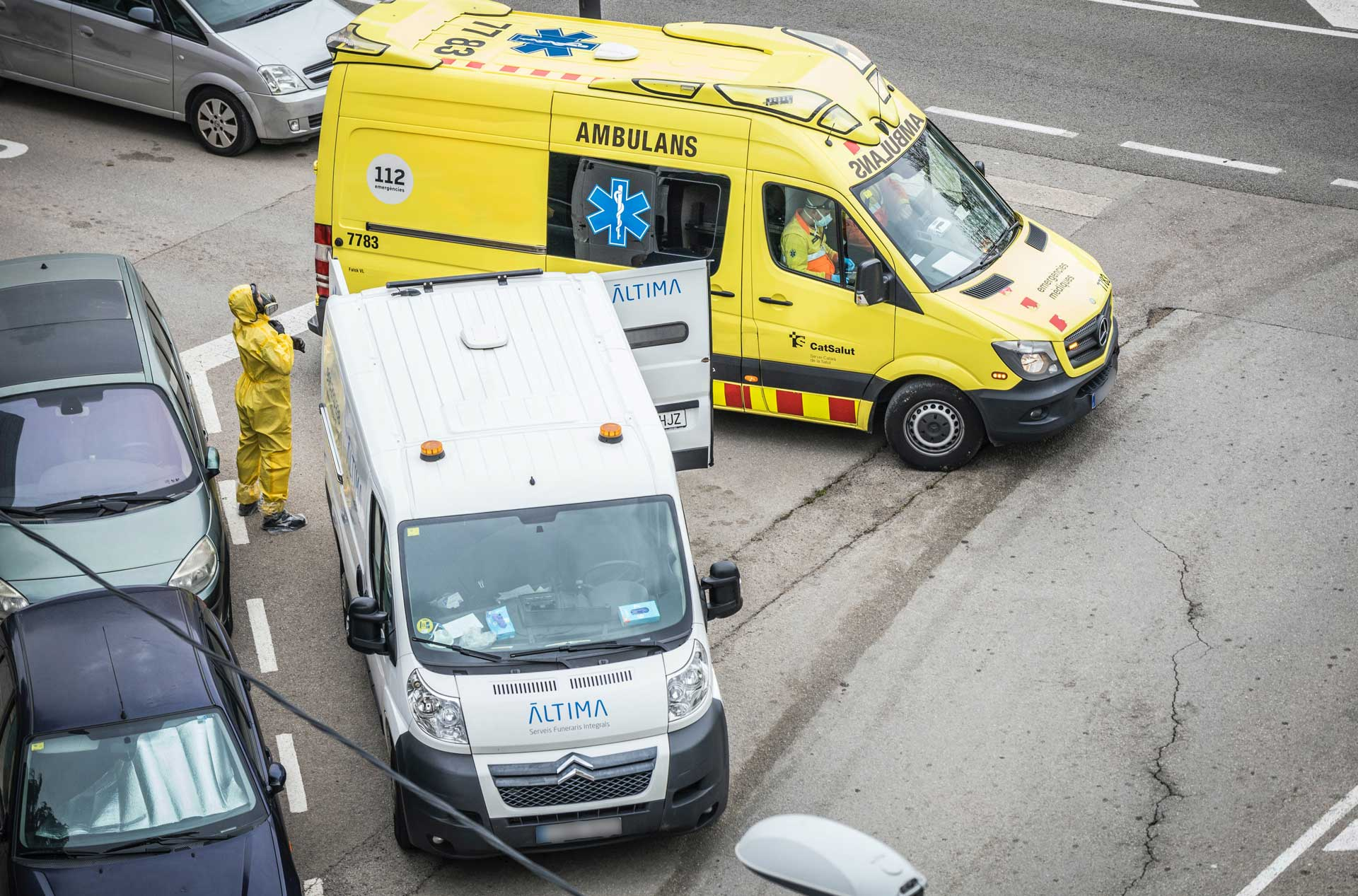 Bezpłatny transport na szczepienie przeciwko SARS-COV-2 w Gdańsku.
